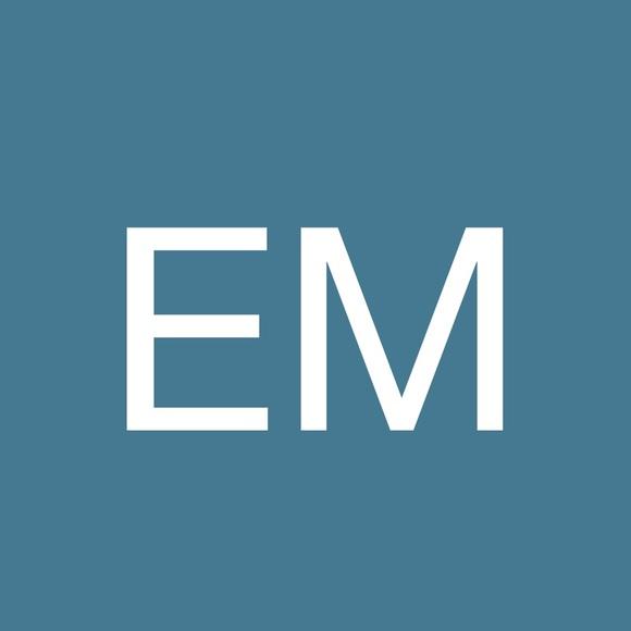 emmymm405